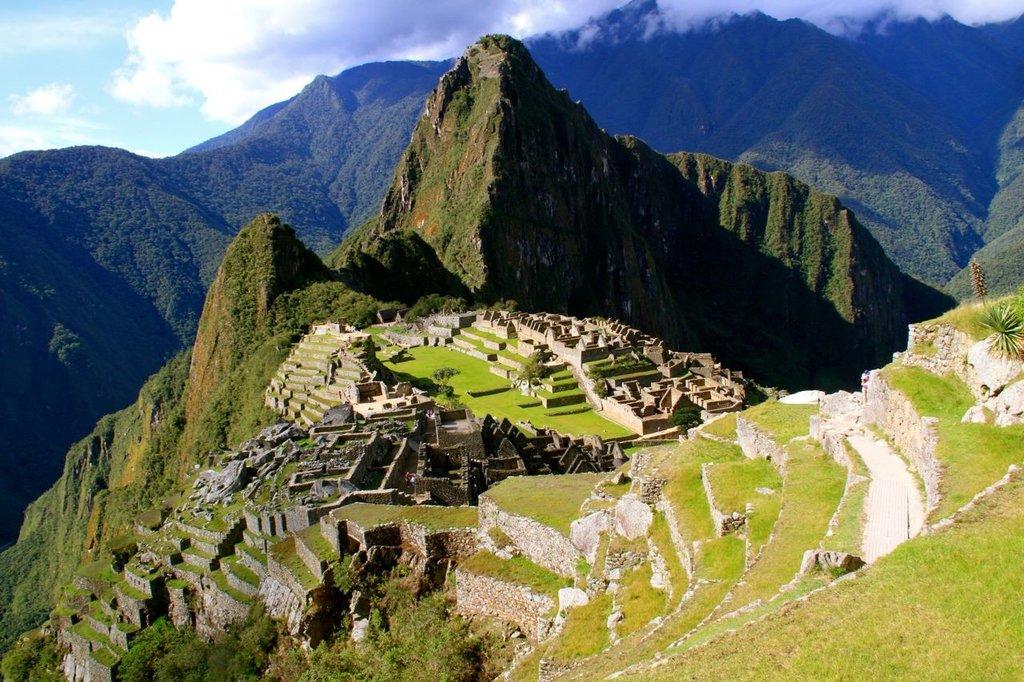 Machu Picchu.docx.jpg