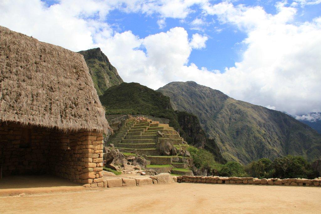 Machu Picchu2.docx.jpg