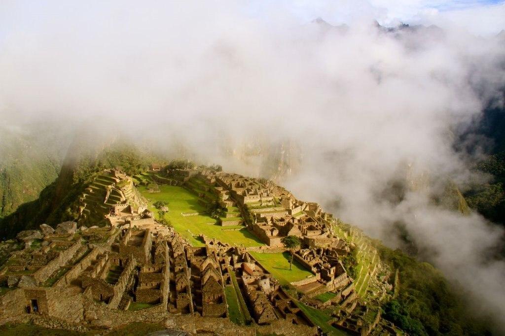 Machu Picchu1.docx.jpg