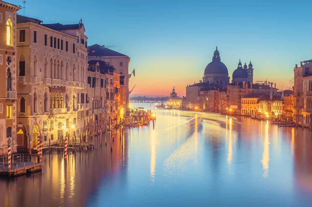 Venise resized.jpg