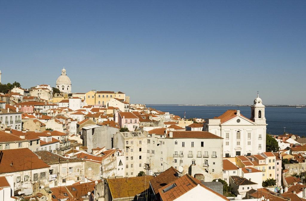 Lisbon resized.jpg
