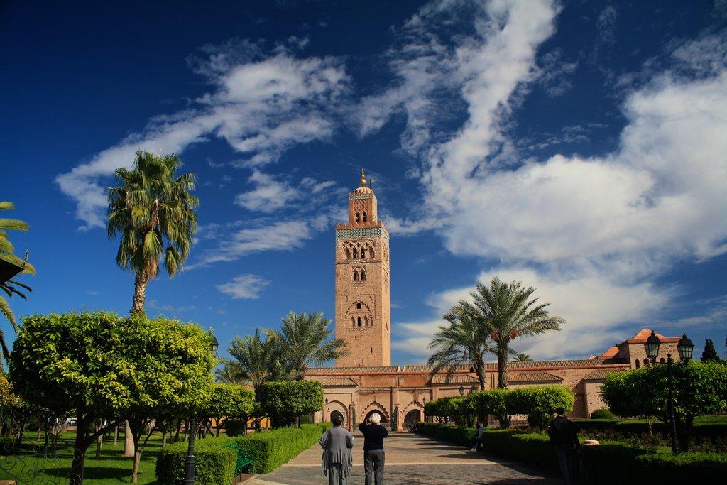 5_Morocco.jpg