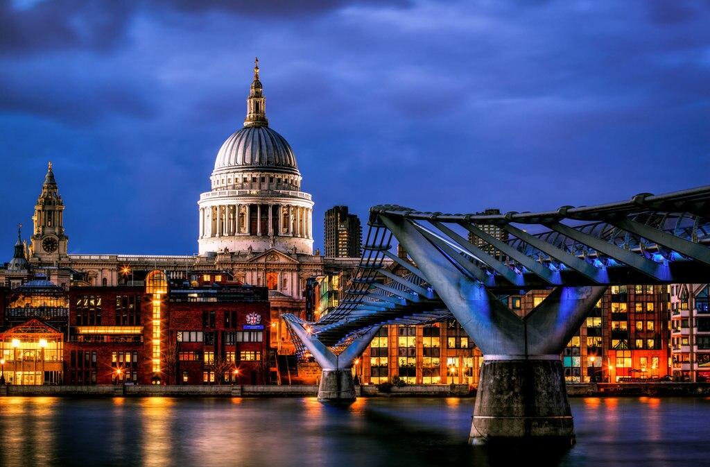 Londres resized.jpg