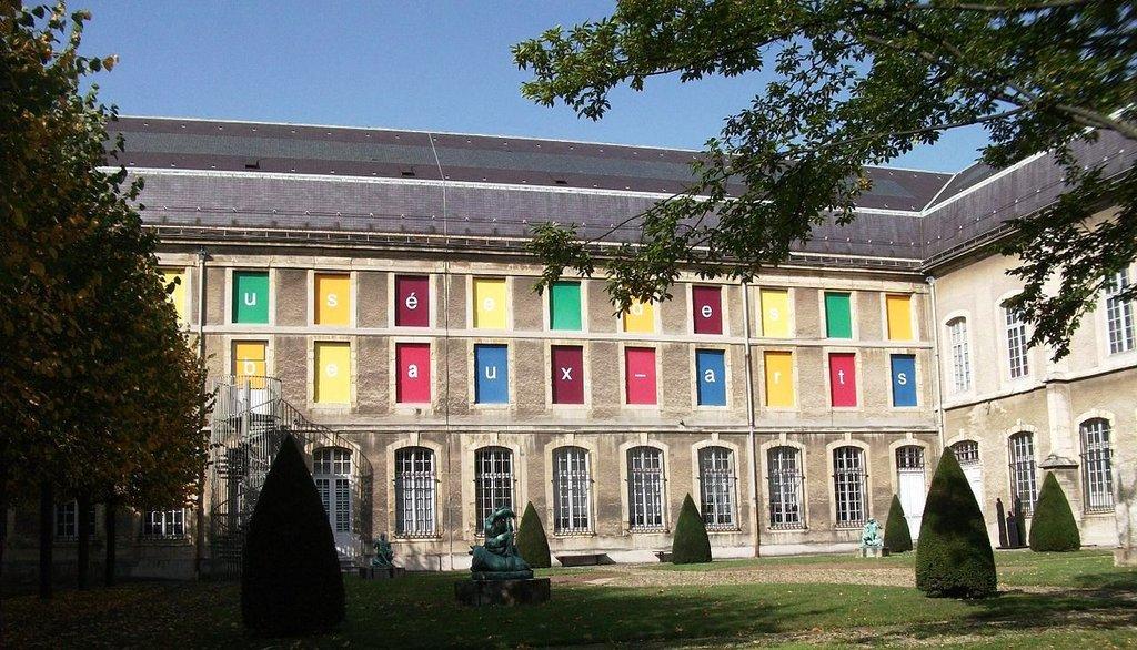 Reims Musée des Beaux Arts Gérald Garitan sous licence CC BY SA 3.0.jpg