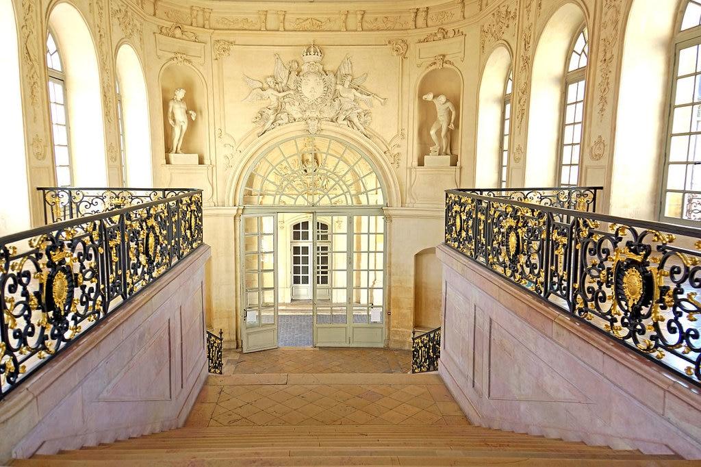Dijon Musée des Beaux-Arts Dennis Jarvis CC BY SA 2.0.jpg