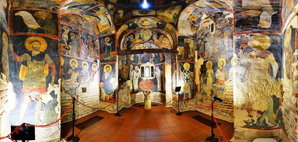 Boyana_Church_Mural_Paintings.jpg