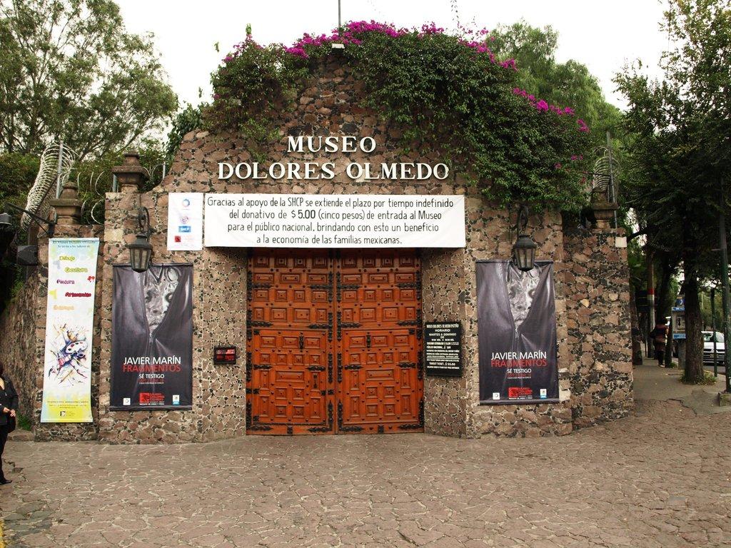 Museo_Dolores_Olmedo..JPG