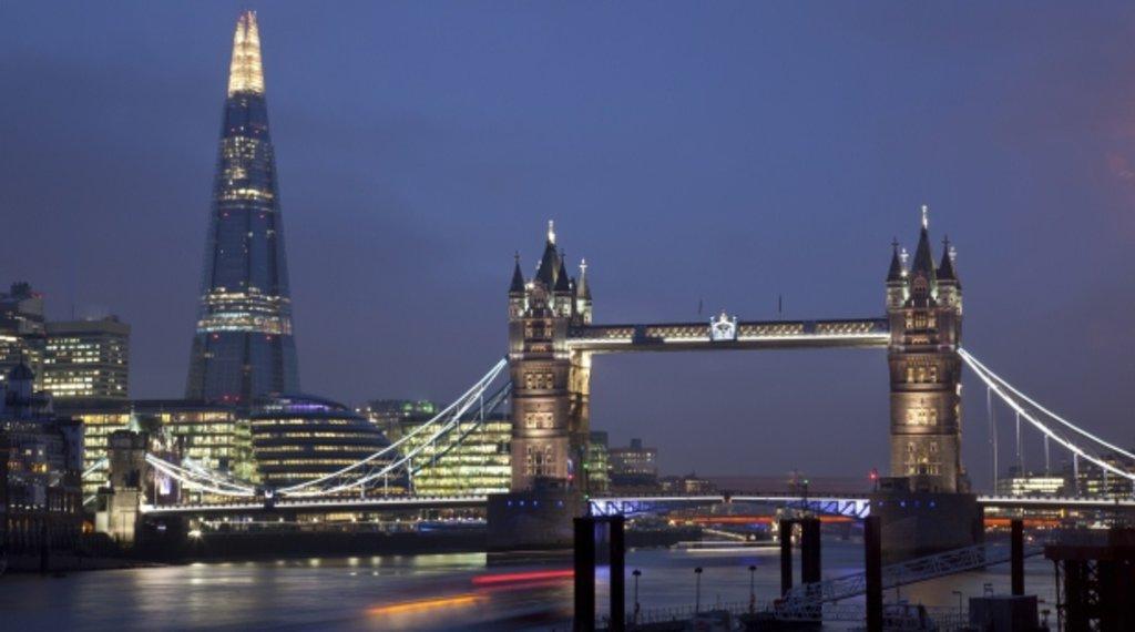 tower_bridge_credit_shutterstock.jpg