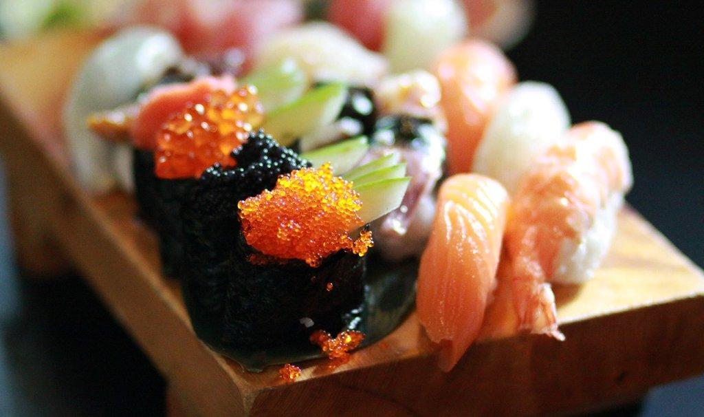 Tokyo_Gastromomy_sushi_EDAM.jpg