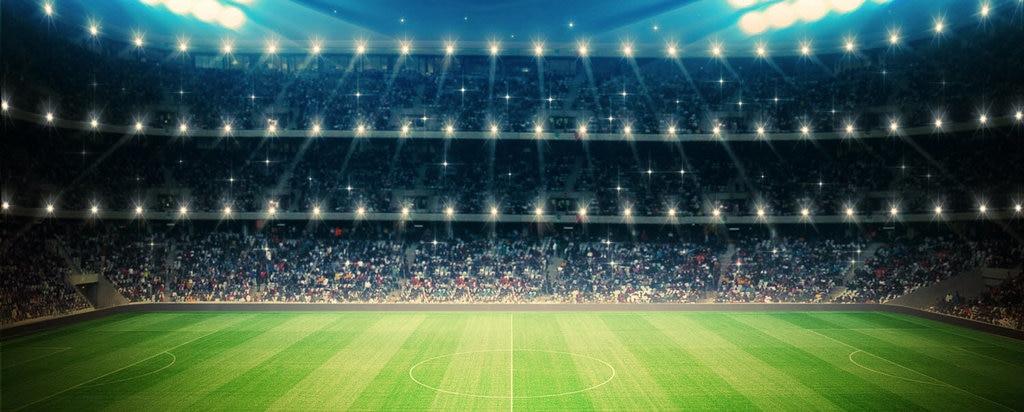 stadium.jpg (1)