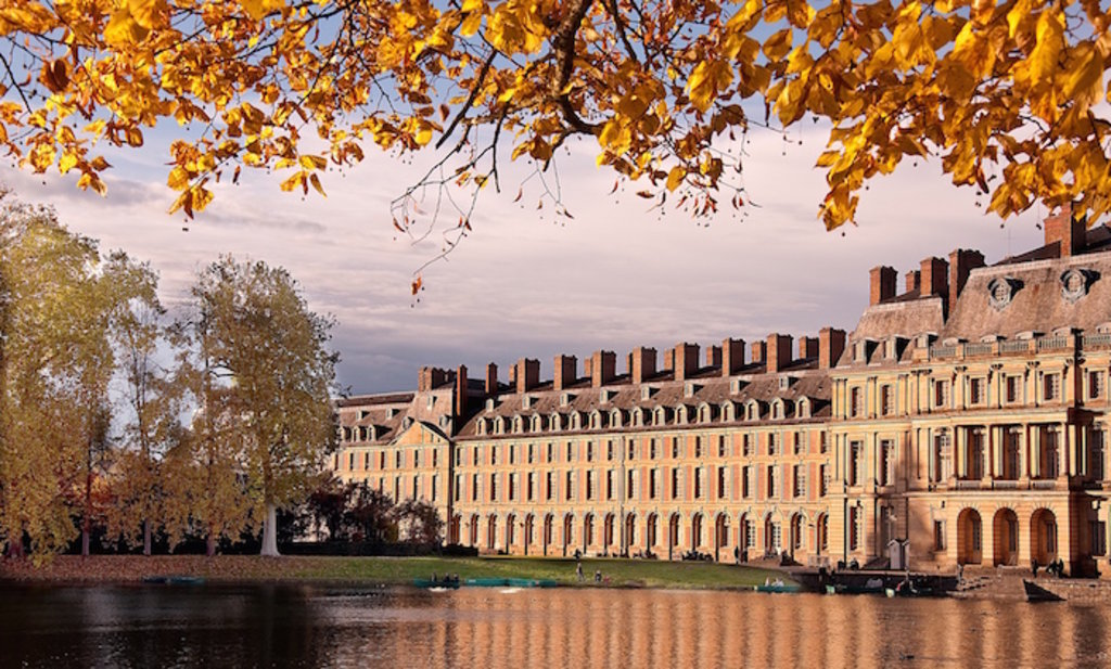 Fontainebleau_-_automne.jpg