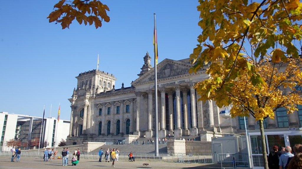 Reichstag-55946.jpg