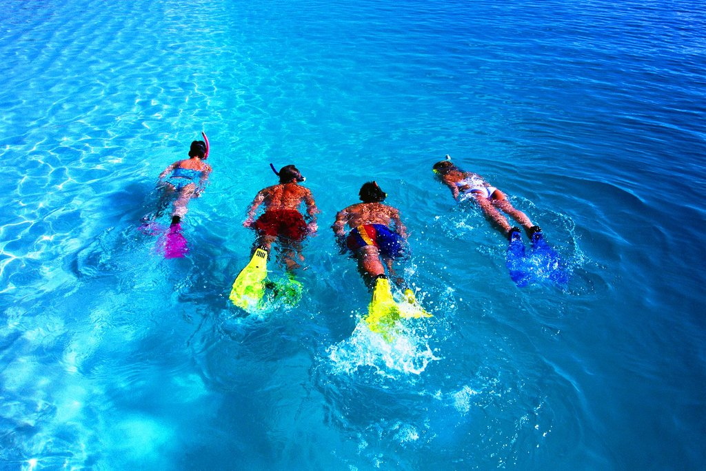 Snorkeling Corbis.jpg