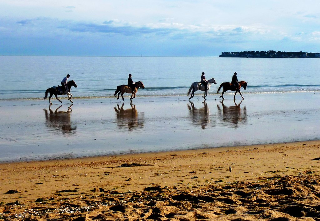 Balade_à_cheval_sur_la_plage_de_La_Baule.jpg