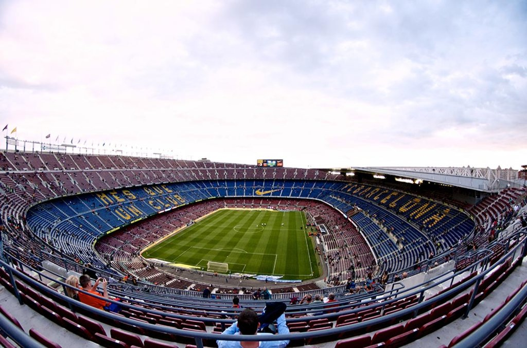 barca-stadium-needs-credit.jpg