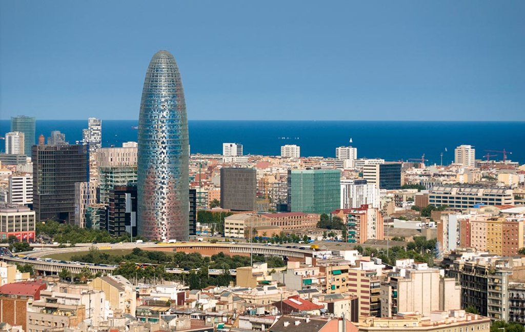 torre-agbar-istockphoto.jpg