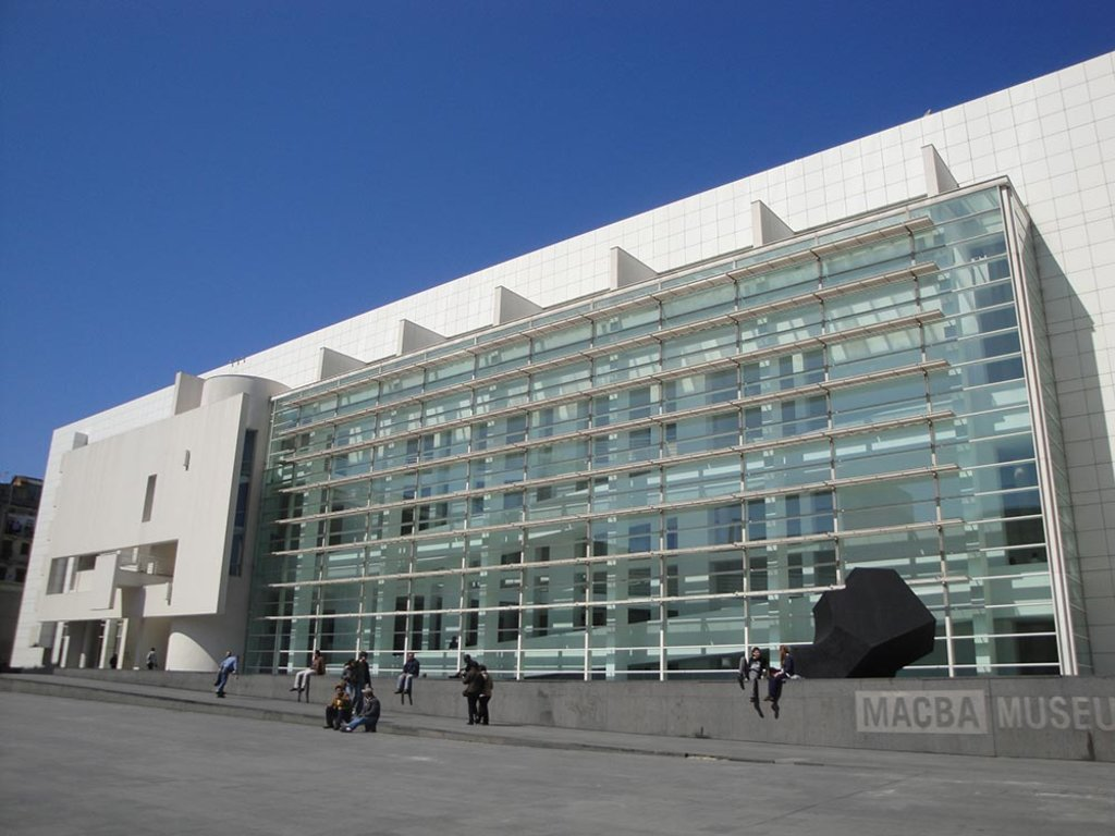MACBA-needs-credit.jpg