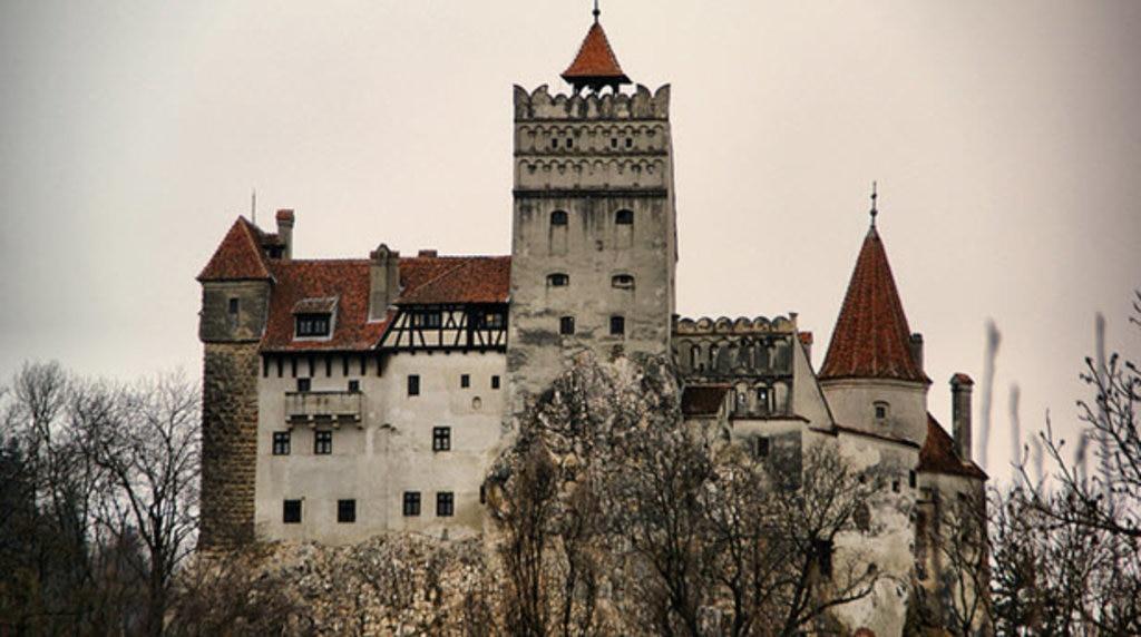 château de Bran.jpg