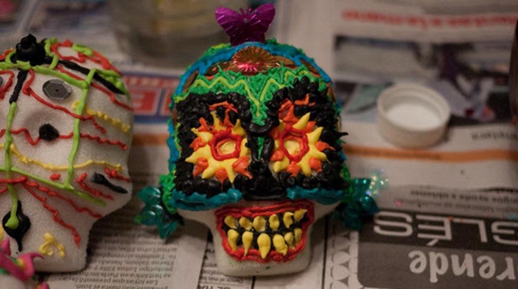 sugar skulls.jpg