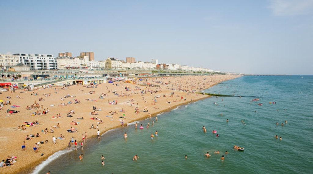 brighton beach blue sky.jpg