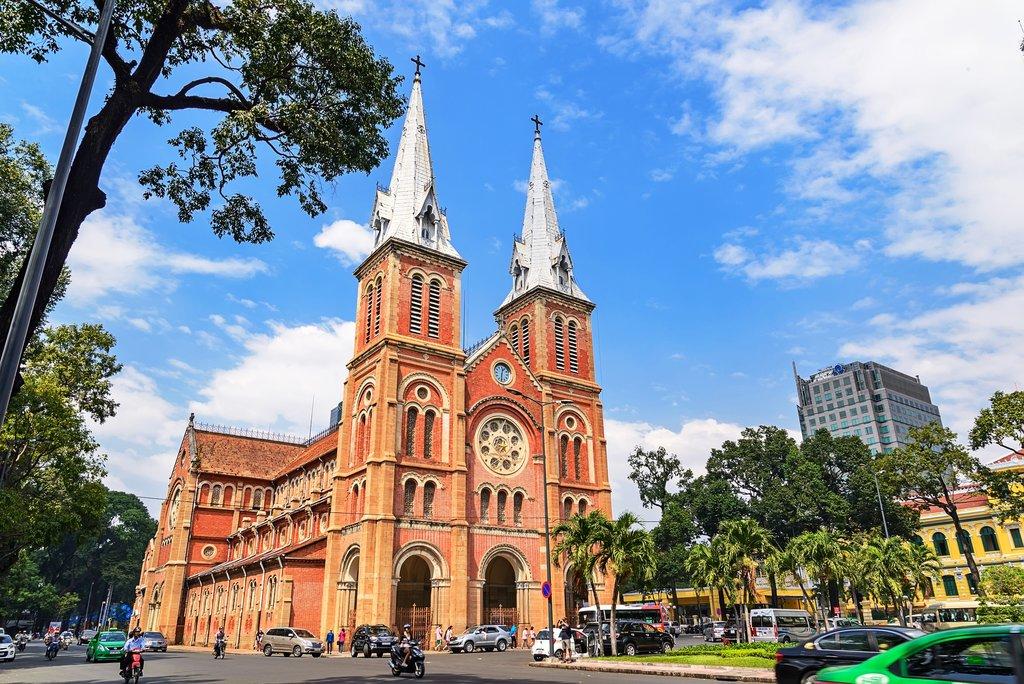 Notre Dame Shutterstock.jpg