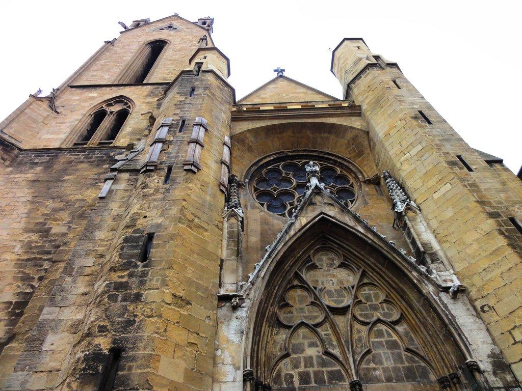 L'église_Saint-Jean-de-Malte_aix_en_provence_8.jpg