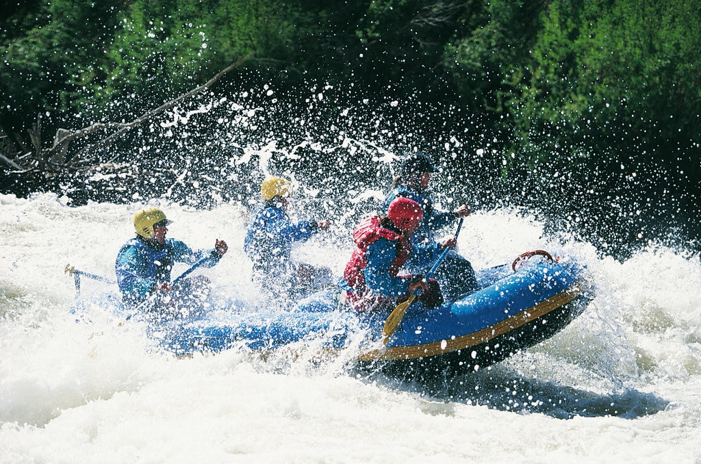 Rafting au Costa Rica Getty Images.jpg