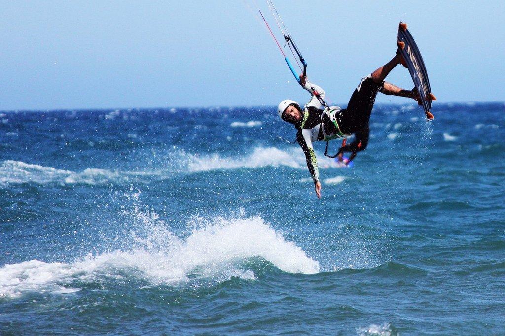 kite surf à cannes DP.jpg