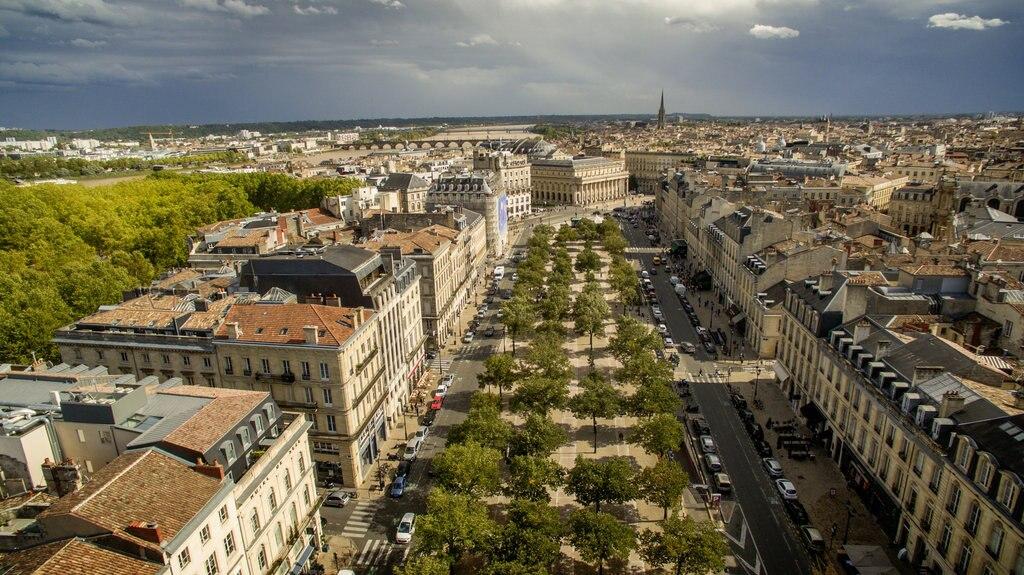 Bordeaux_NX_0004.jpg