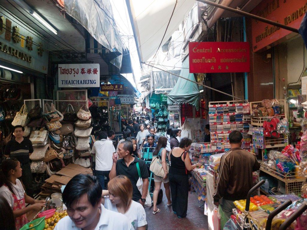 Chinatown_Bangkok.jpg