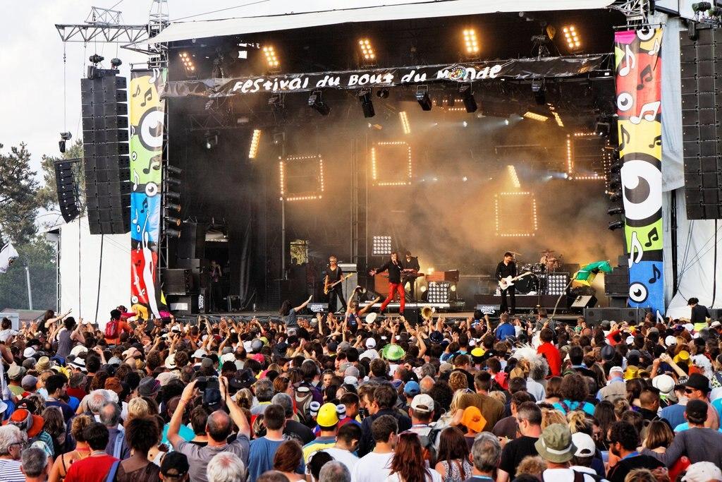 Cali_-_Festival_du_Bout_du_Monde_2013_-_042.jpg