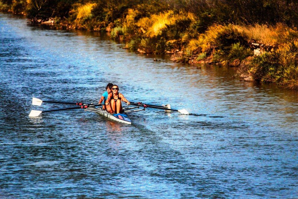 canoe kayak.jpg