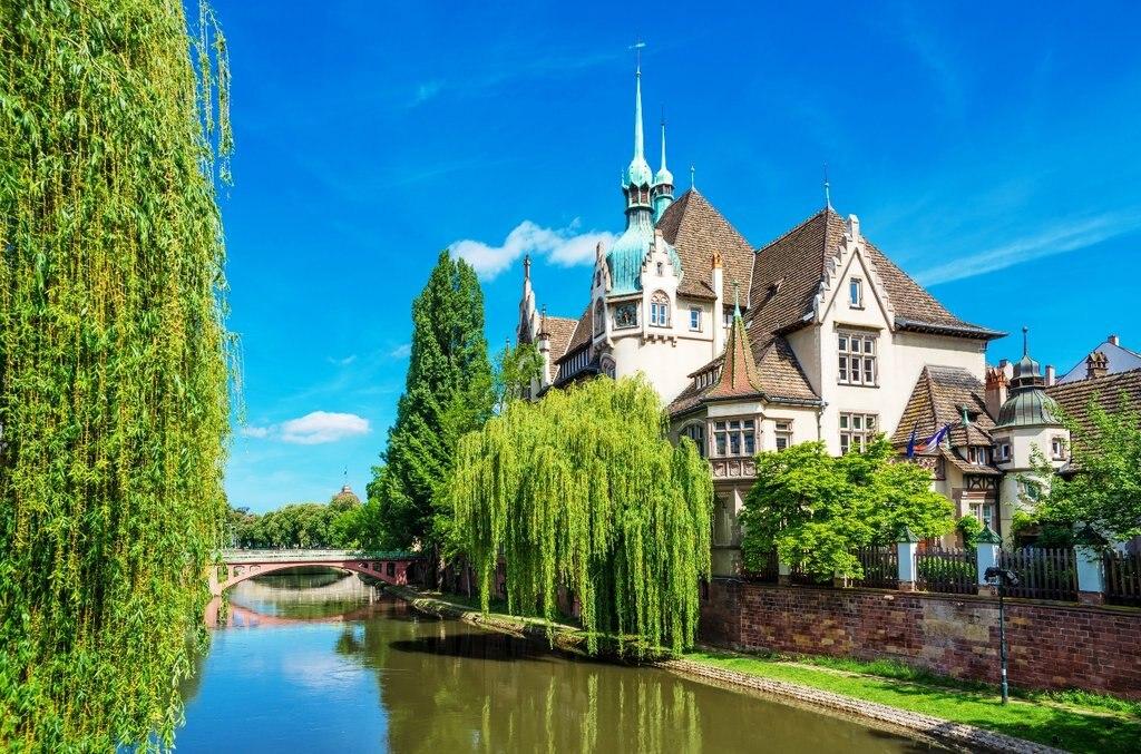 Strasbourg 2 Shutterstock.jpg