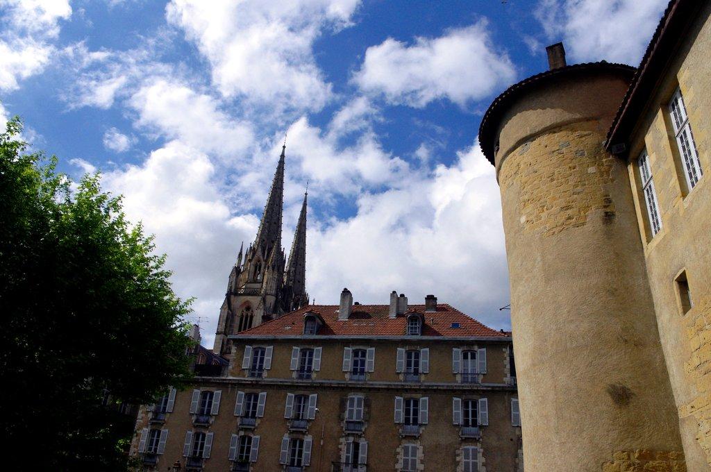 Bayonne-chateau-vieux_04.JPG