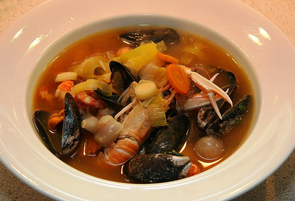 french-bouillabaisse-fish-soup.jpg