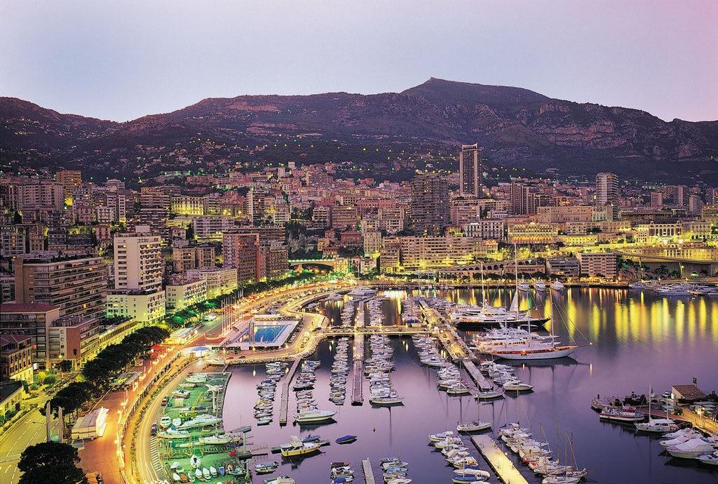 Monaco Luxury Port Shutterstock.jpg