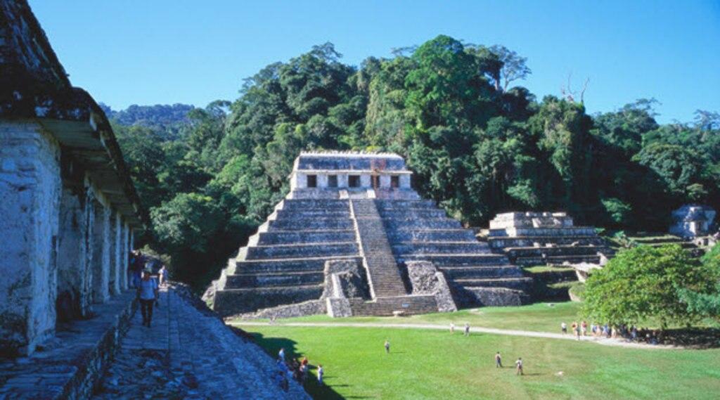 palenque mexico.jpg