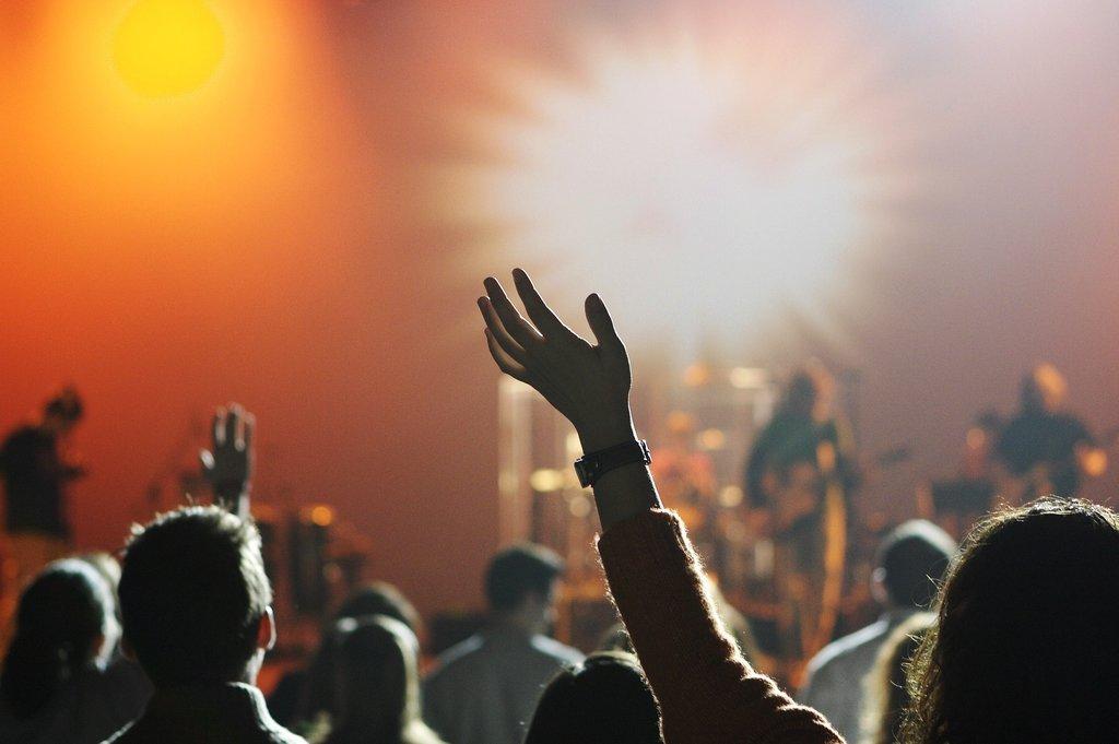audience-868074_1920.jpg