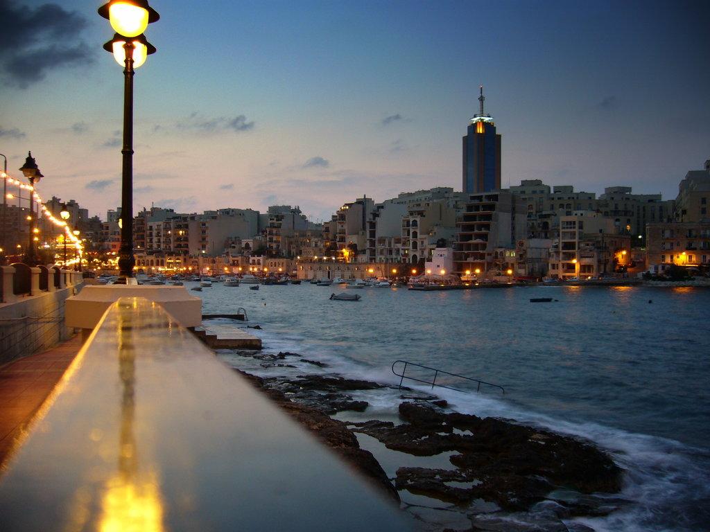 Sites de rencontres maltaises