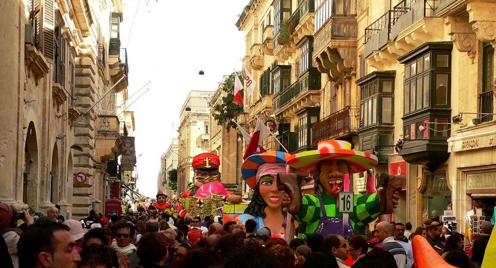 carnaval la valette.jpg