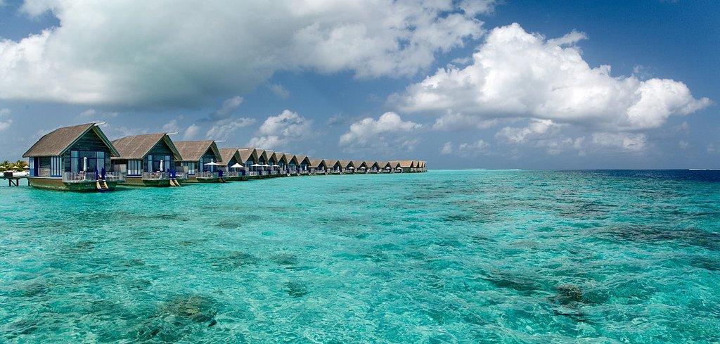île cocoa maldives Chi King CC BY 2.0.jpg