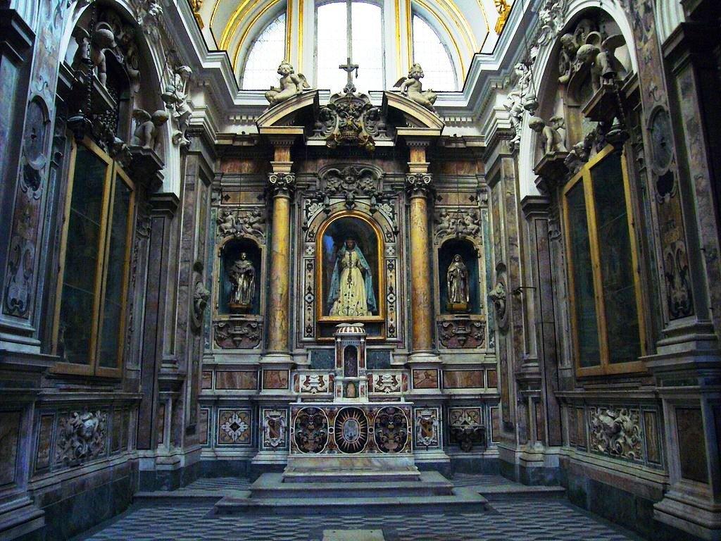 Domenico_cappella_di_zi'_Andrea Lalupa CC BY-SA 3.0.JPG