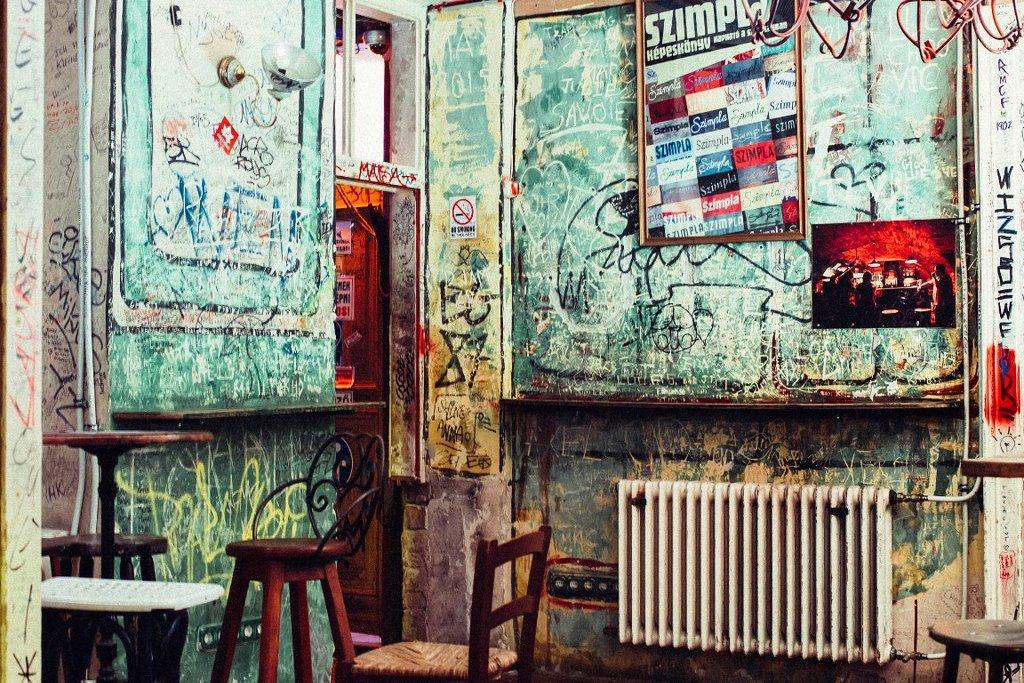 Ruin Bar DP.jpg
