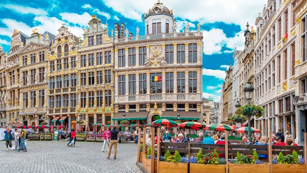 Bruxelles DP.jpg