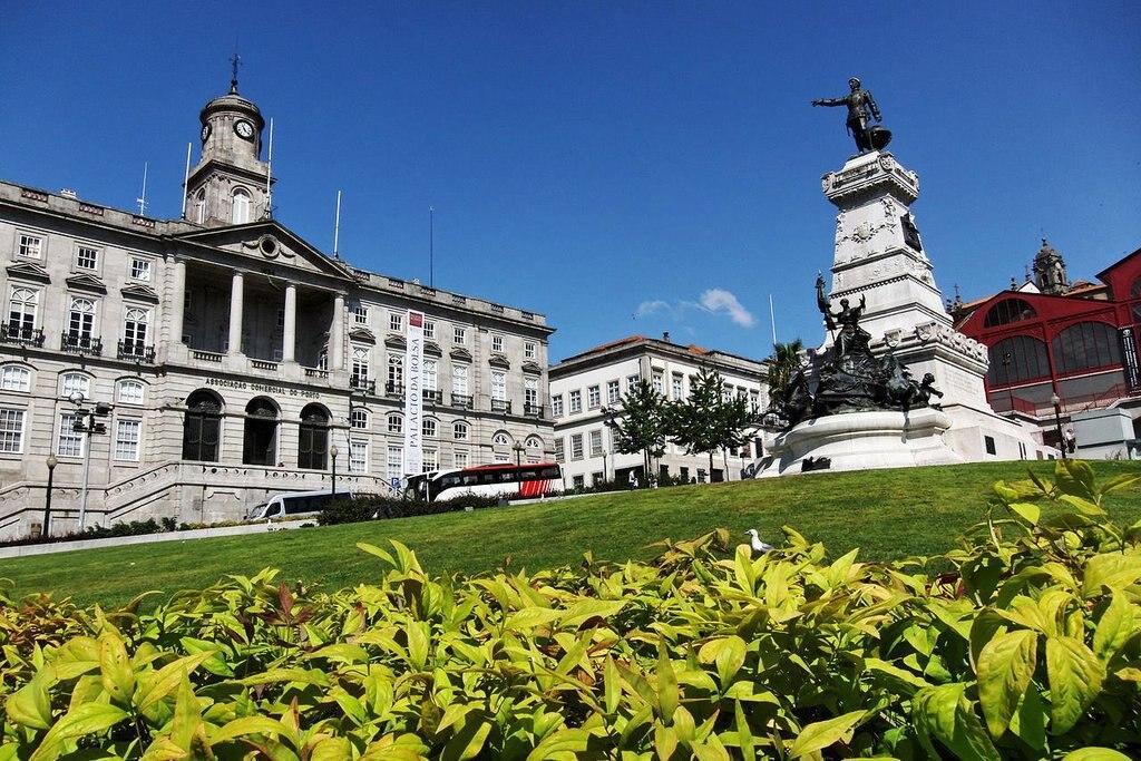 Palácio_da_Bolsa Barcex CC BY-SA 3.0.jpg