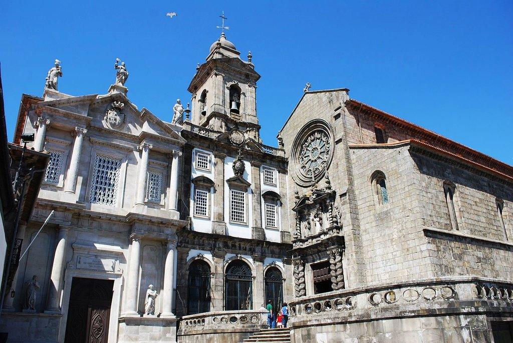 Eglise de São Francisco Concierge.2C CC BY-SA 3.0.jpg