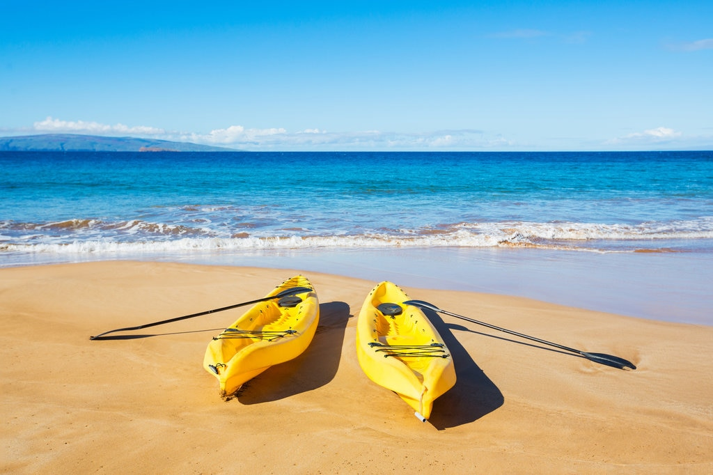 Kayaks 2 Shutterstock.jpg