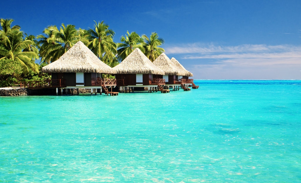 bungalow polynesie.jpg