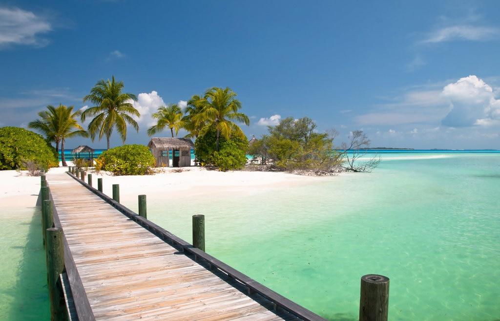 ponton polynesie.jpg