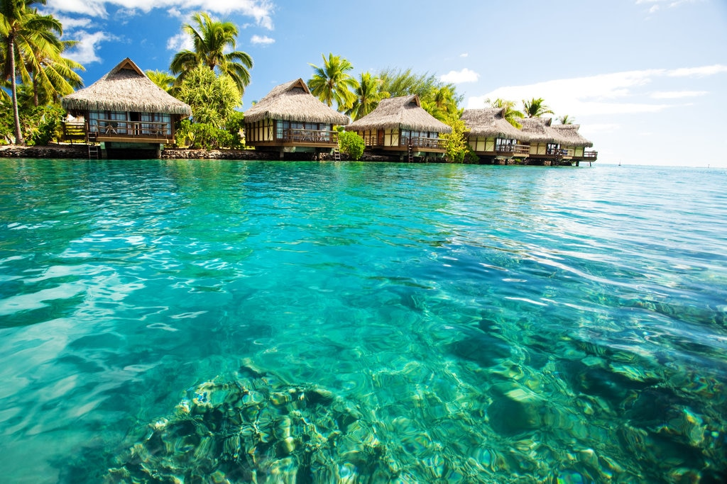 bungalows sur leau polynesie.jpg